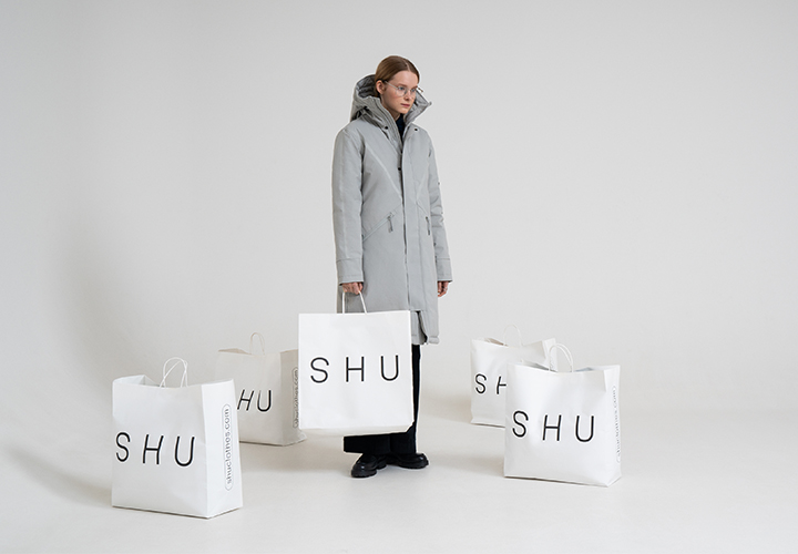 Panorama Europe welcomes SHU on board